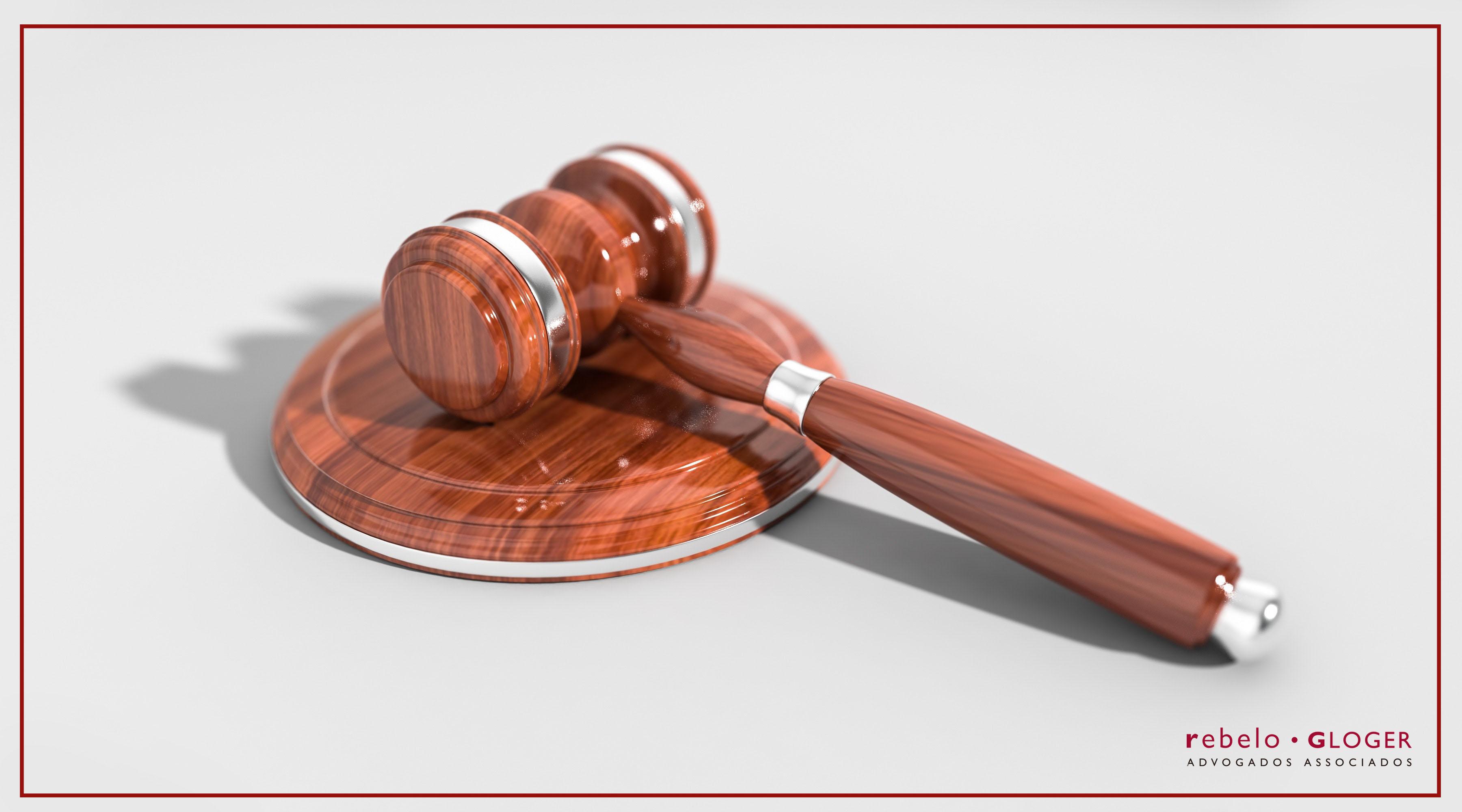 tribunais superiores